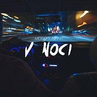 Mono – V noci