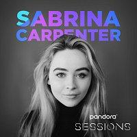 Sabrina Carpenter – Pandora Sessions
