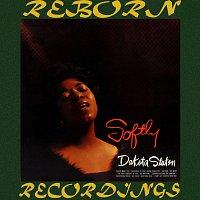 Dakota Staton – Softly (HD Remastered)