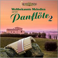 Silvio Condo – Weltbekannte Melodien auf der Panflöte 2