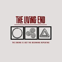 The Living End – The Ending Is Just The Beginning Repeating