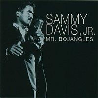 Sammy Davis Jr. – Mr. Bojangles