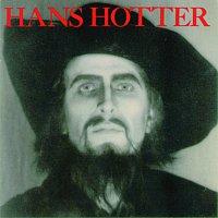 Hans Hotter – Hans Hotter in fruhen Aufnahmen