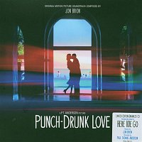 Various Artists.. – Punch-Drunk Love