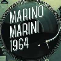 Marino Marini – Marino Marini 1964