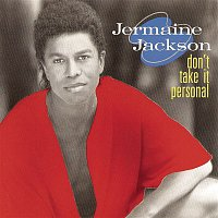 Jermaine Jackson – Don't Take It Personal