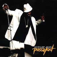 Wyclef Jean, Loon, Busta Rhymes, City High – Pussycat