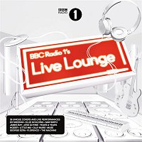 Birdy – BBC Radio 1's Live Lounge 2015