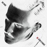 Sam Sparro – Re-Return to Paradise