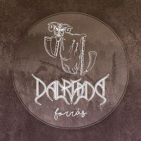Dalriada – Forrás