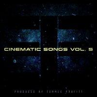 Tommee Profitt – Cinematic Songs [Vol. 5]