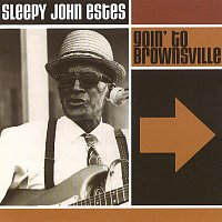 Sleepy John Estes – Goin' To Brownsville