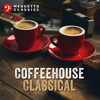 Various  Artists – Coffeehouse Classical