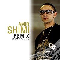 Amir, Nefer – Shimi