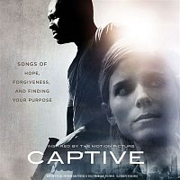 Big Daddy Weave – Captive: Music Inspired By The Motion Picture