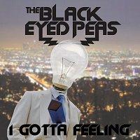 The Black Eyed Peas – I Gotta Feeling [International Version]