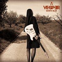 Vesper – Smrti blíž
