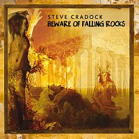 Steve Cradock – Beware Of Falling Rocks