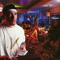 Everlast – Eat At Whitey's [Explicit]