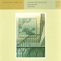 Katrama, Jorma, Various – A Double-Bass Collection