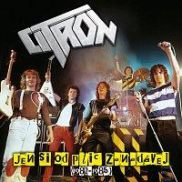 Citron – Jen si od plic zanadávej (1982-1985)