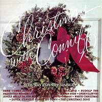 Ray Conniff – Christmas With Ray Conniff