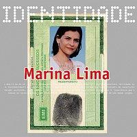 Marina Lima – Identidade - Marina