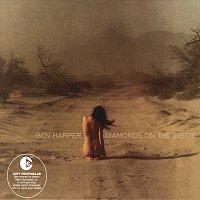 Ben Harper – Diamonds On The Inside