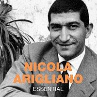 Nicola Arigliano – Essential [2005 - Remaster]