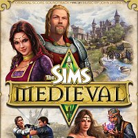 John Debney – The Sims Medieval Vol. 2