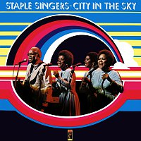 The Staple Singers – City In The Sky