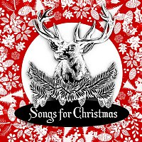 Burnin the Rules, Van Piekeren, Frederike Schonis, Emiel Scholsberg, BM – Songs for Christmas