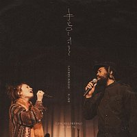 Lauren Daigle – Hold On To Me (feat. AHI) [Live]