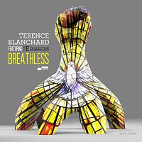 Terence Blanchard, The E-Collective – Breathless