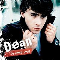 Dean – So Many Ways