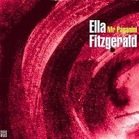 Ella Fitzgerald – Mr Paganini