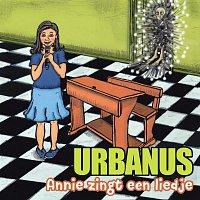 Annie Zingt Een Liedje [Radio Edit]