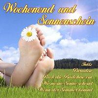Různí interpreti – Wochenend und Sonnenschein