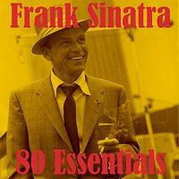 Frank Sinatra – 80 Essentials