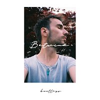 Betwind – bootlegs