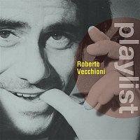 Roberto Vecchioni – Playlist: Roberto Vecchioni