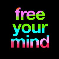 Cut Copy – Free Your Mind [Deluxe]