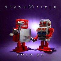 Simon Field – Hold On (Remixes)