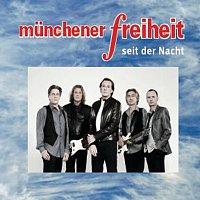 Munchener Freiheit – Seit der Nacht