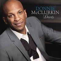 Donnie McClurkin – Duets