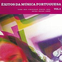 Různí interpreti – Exitos Da Música Portuguesa Vol 3