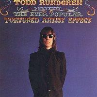 Todd Rundgren – The Ever Popular Tortured Artist Effect