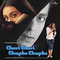 Anu Malik – Chori Chori Chupke Chupke