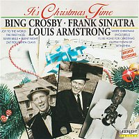 Frank Sinatra – It's Christmas Time