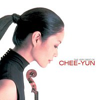 Chee-Yun – The Very Best of Chee Yun